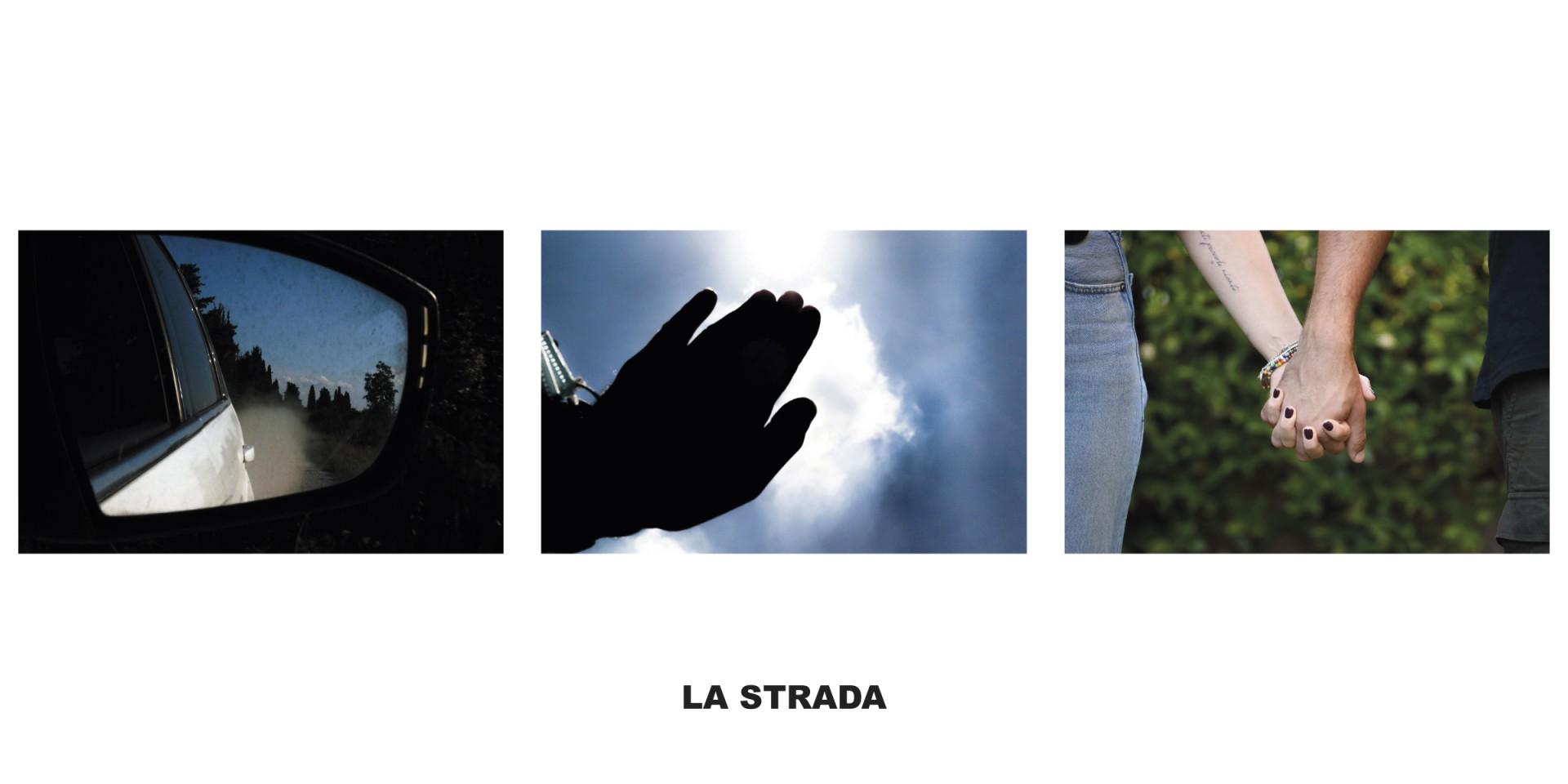 01-slide-la-strada-1.jpg