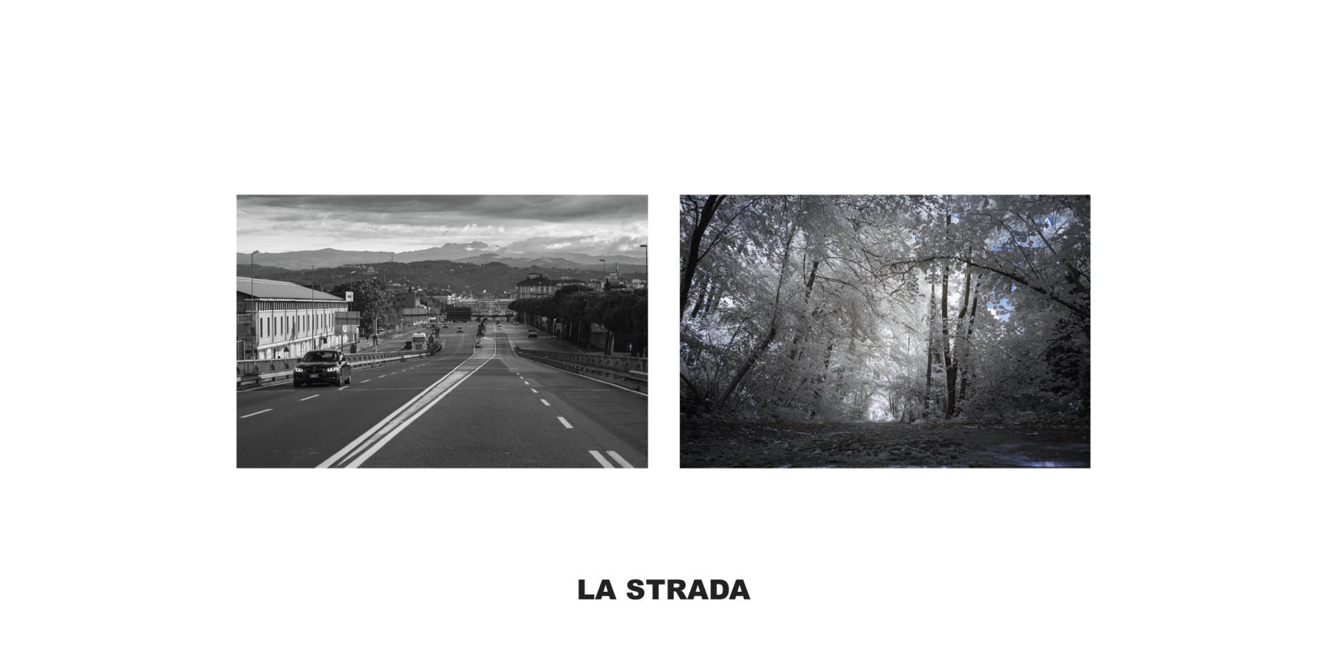 01-slide-la-strada-2.jpg