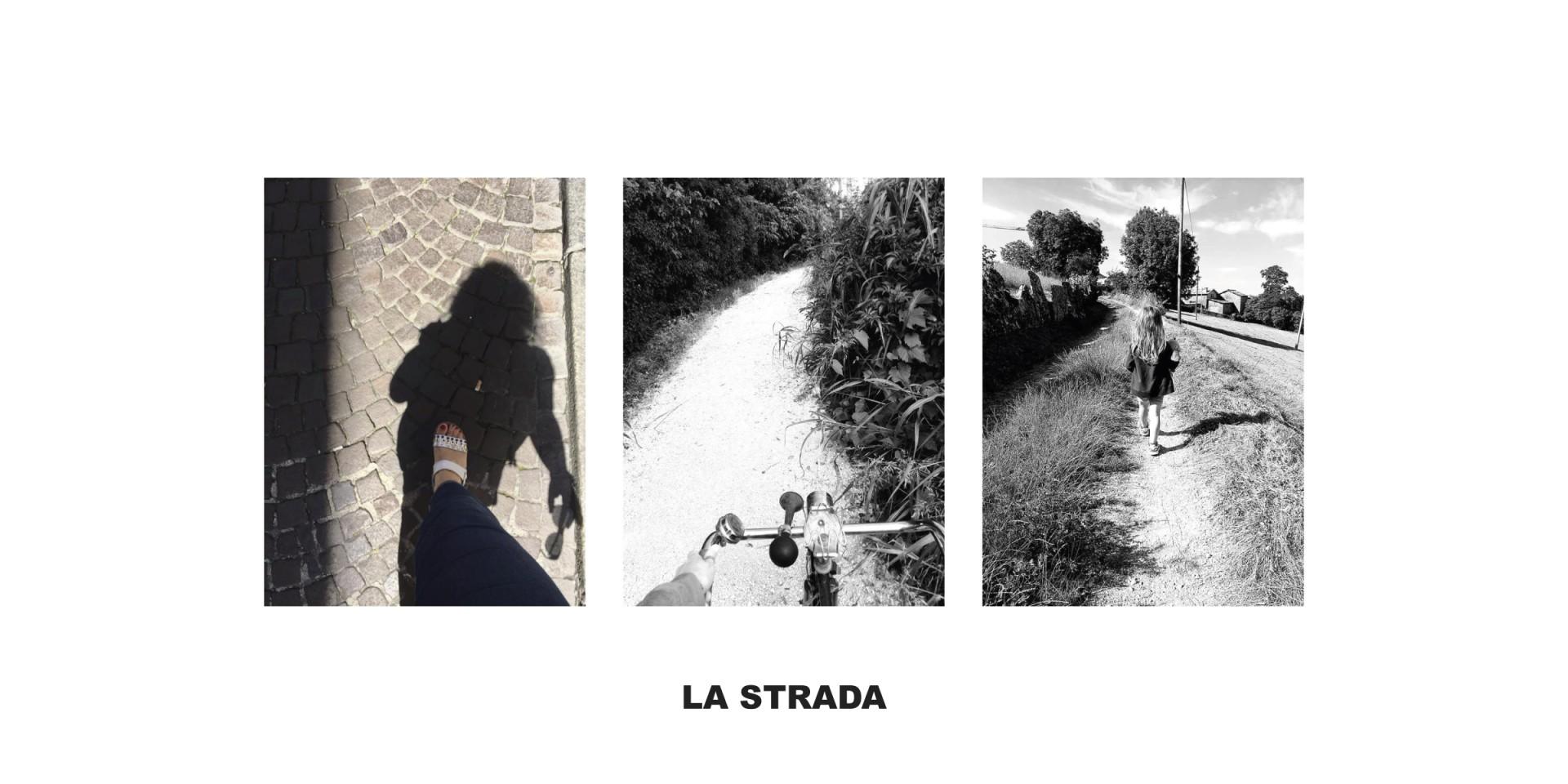 01-slide-la-strada-3.jpg