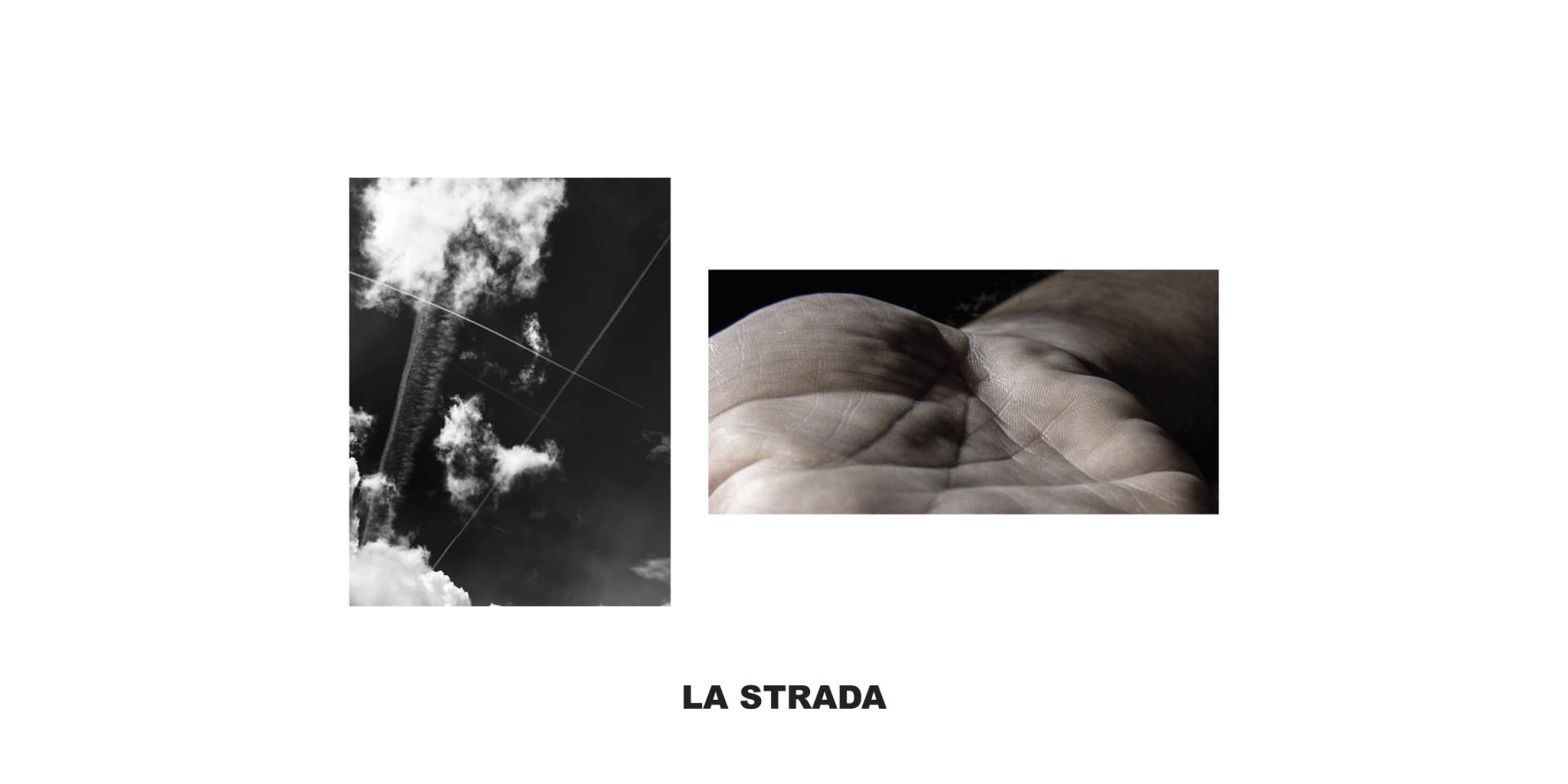 01-slide-la-strada-4.jpg