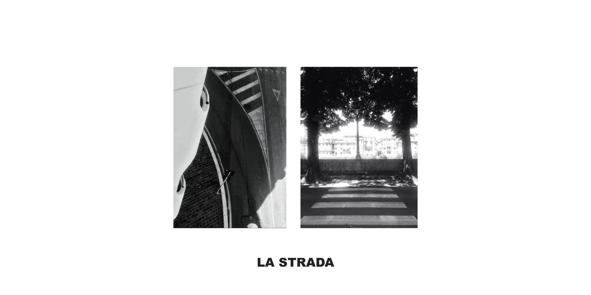 01-slide-la-strada-5.jpg