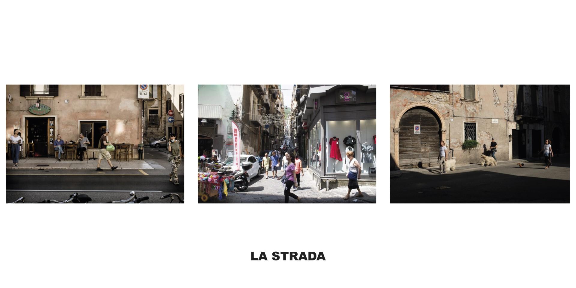 01-slide-la-strada-6.jpg