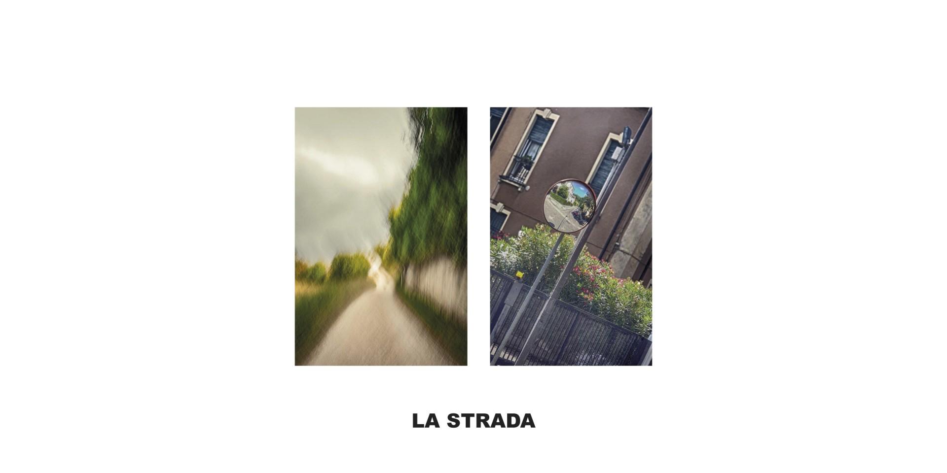 01-slide-la-strada-7.jpg