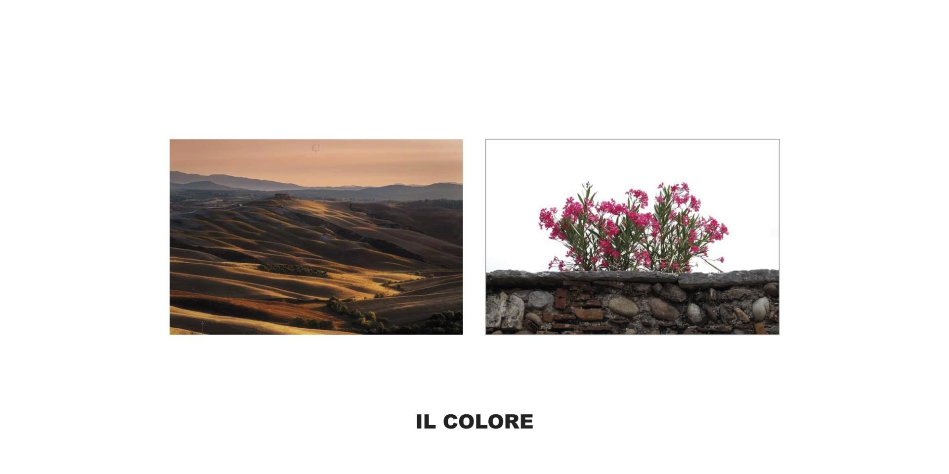 02-slide-il-colore-1.jpg