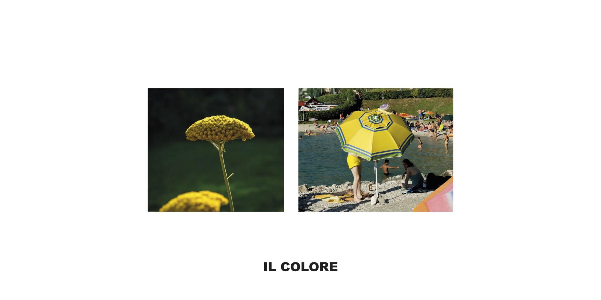02-slide-il-colore-2.jpg