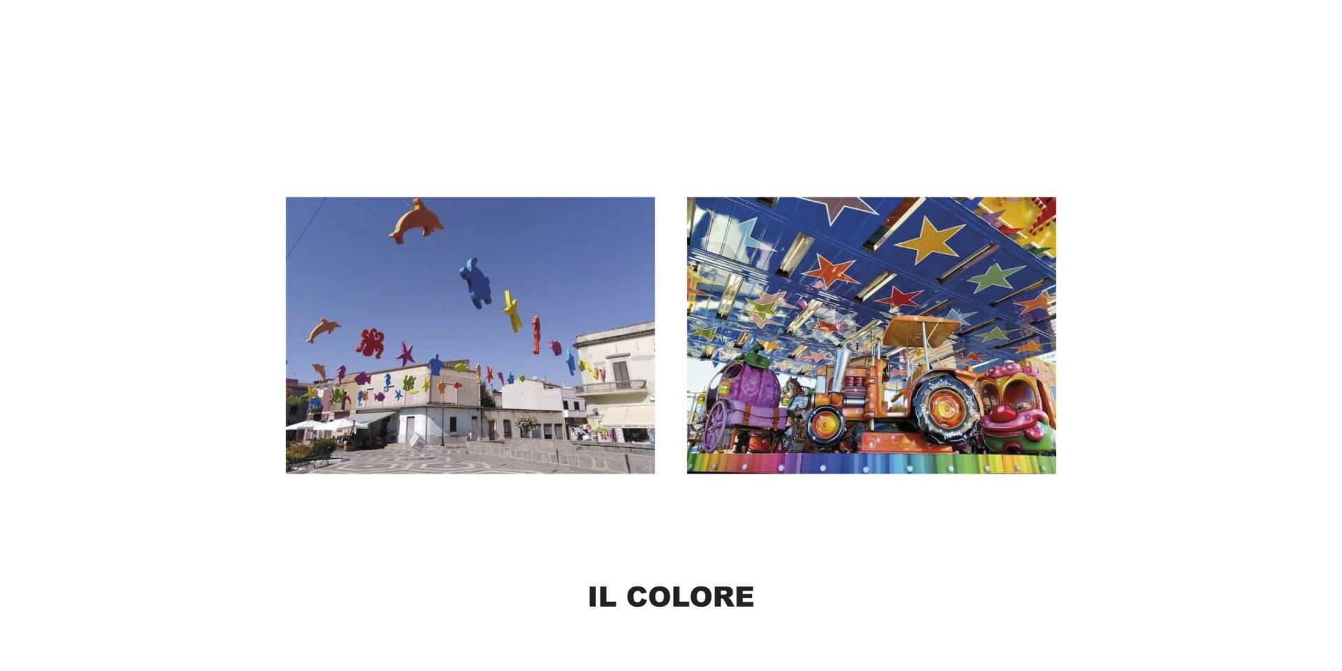 02-slide-il-colore-3.jpg