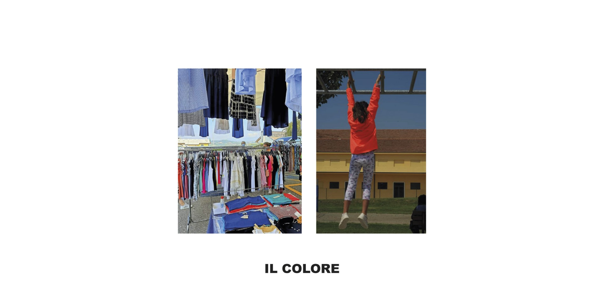 02-slide-il-colore-4.jpg