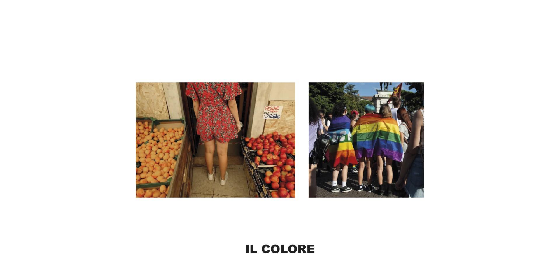 02-slide-il-colore-5.jpg