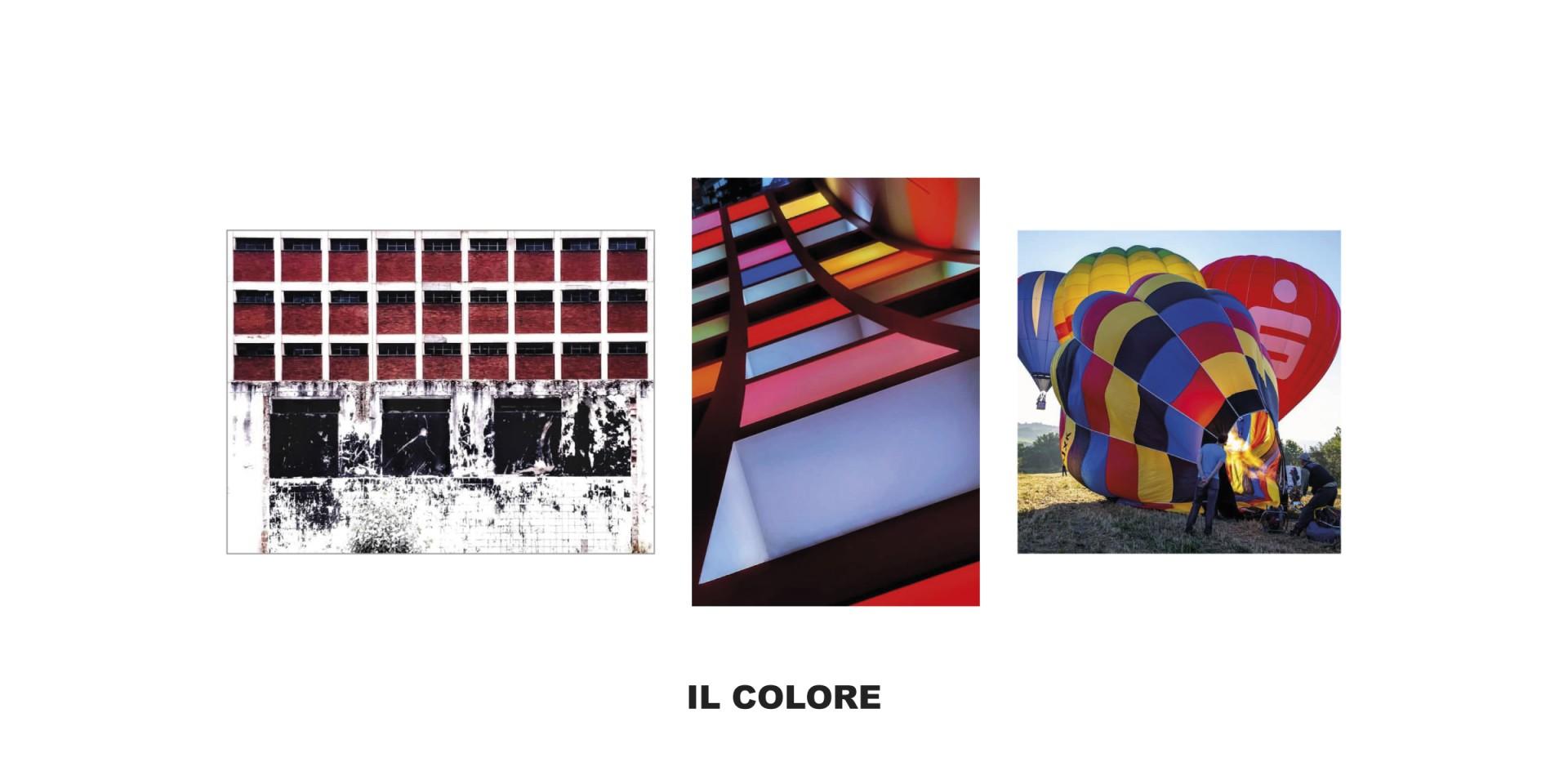02-slide-il-colore-6.jpg