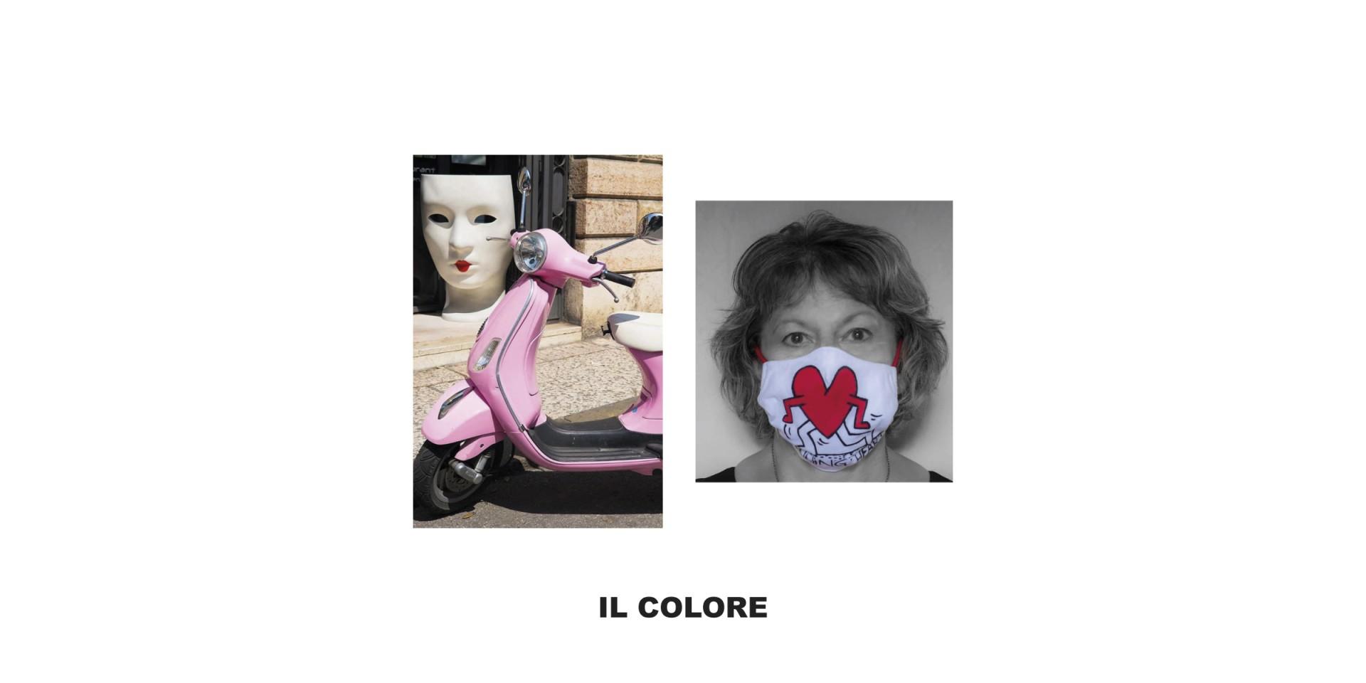 02-slide-il-colore-7.jpg