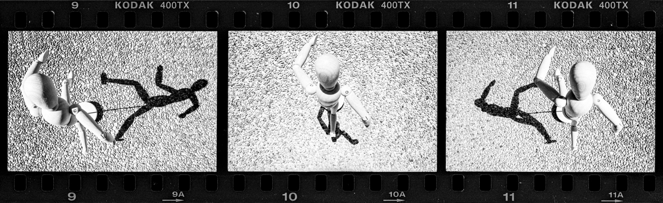 03-movimento-erich.jpg