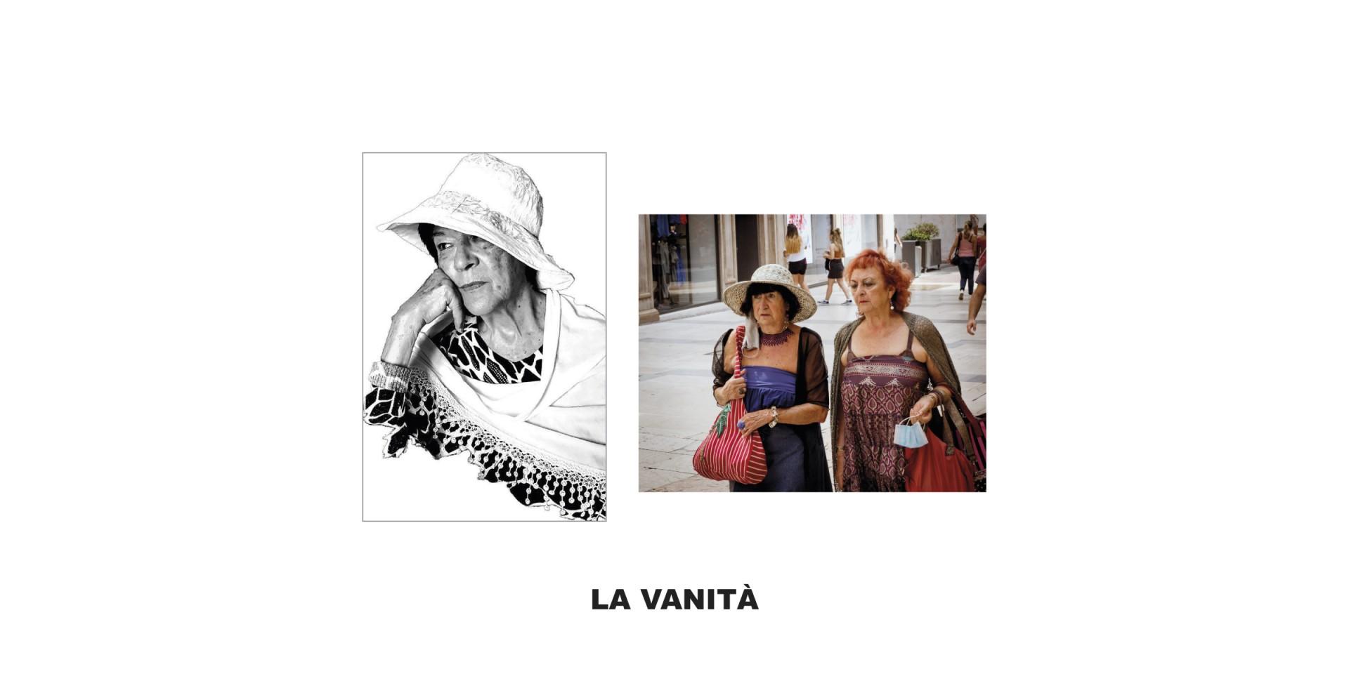 03-slide-la-vanita-2.jpg