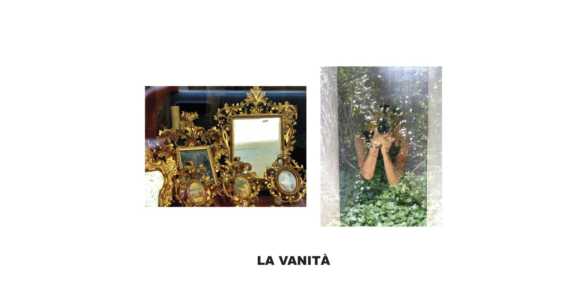 03-slide-la-vanita-3.jpg