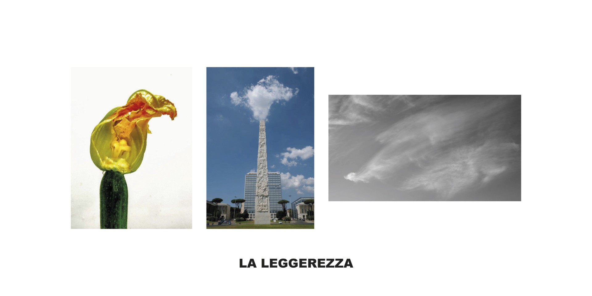 04-slide-la-leggerezza-2.jpg