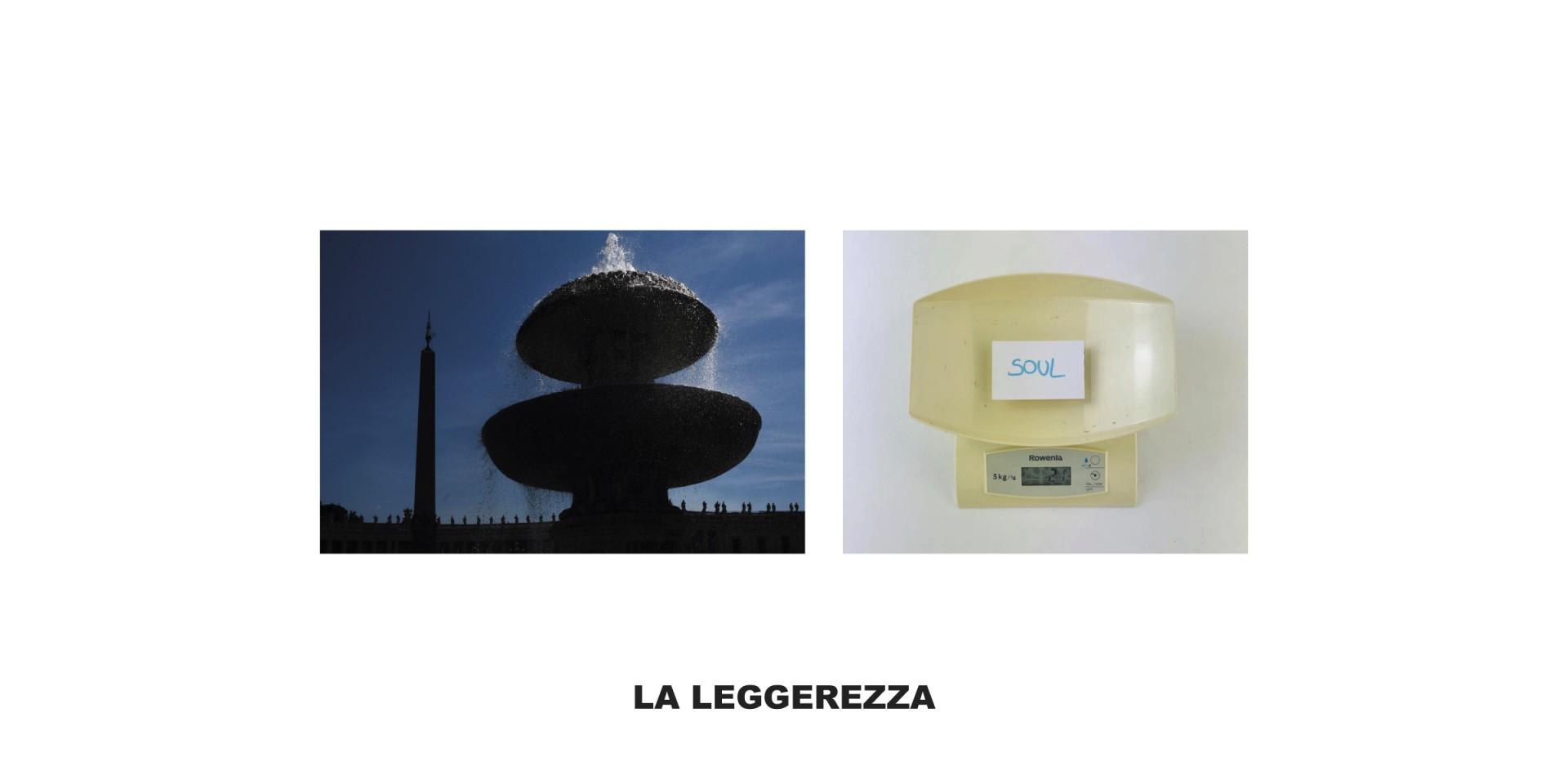 04-slide-la-leggerezza-5.jpg