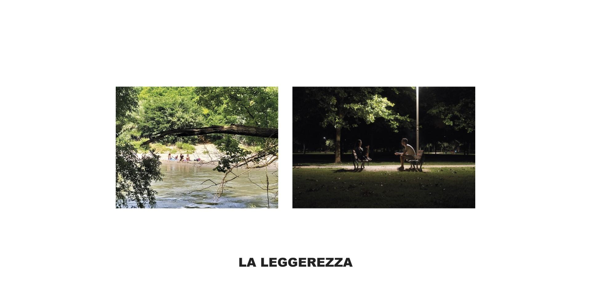 04-slide-la-leggerezza-6.jpg