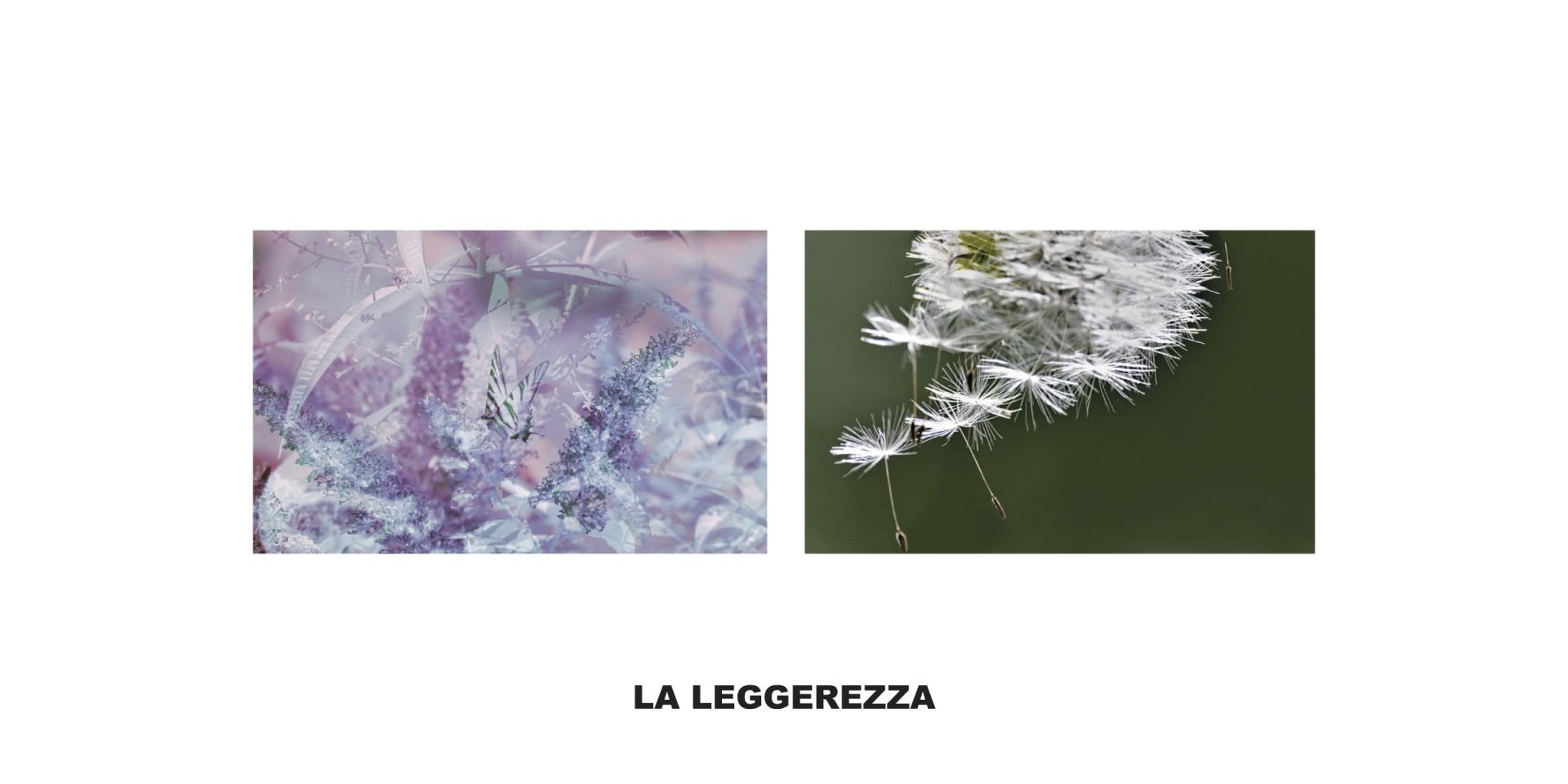 04-slide-la-leggerezza-7.jpg
