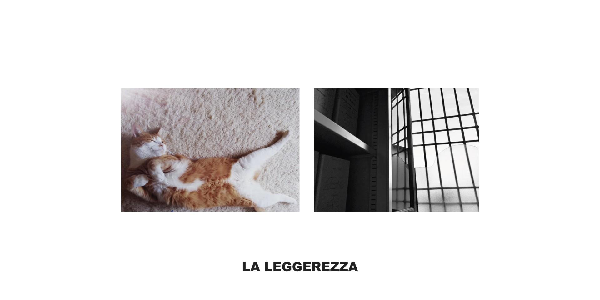 04-slide-la-leggerezza-8.jpg