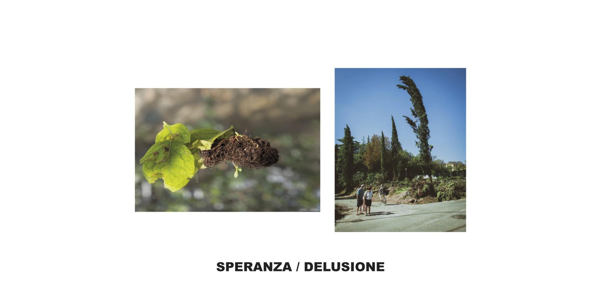 05-slide-speranza-delusione-2.jpg