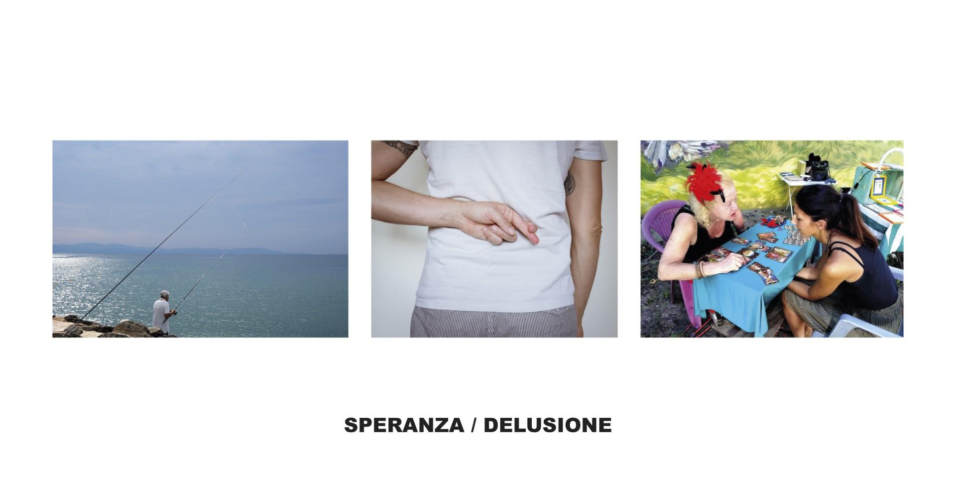 05-slide-speranza-delusione-3.jpg