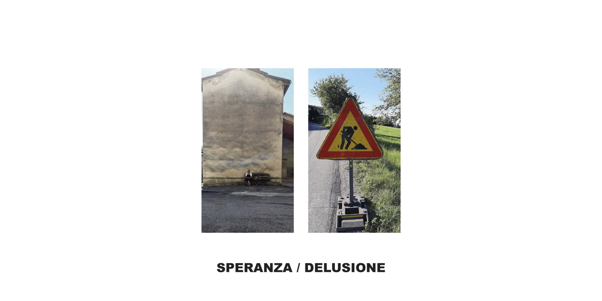 05-slide-speranza-delusione-5.jpg