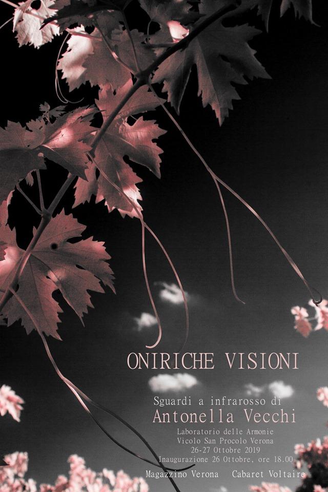 Oniriche Visioni