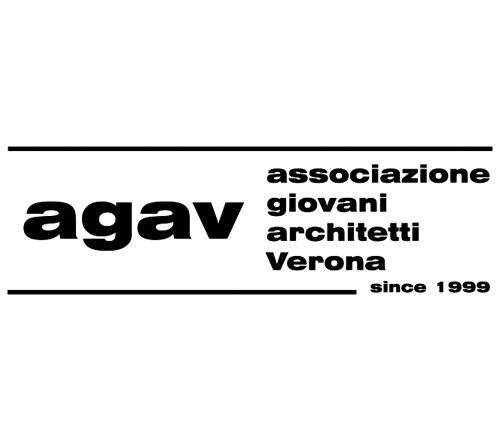 A.G.A.V.