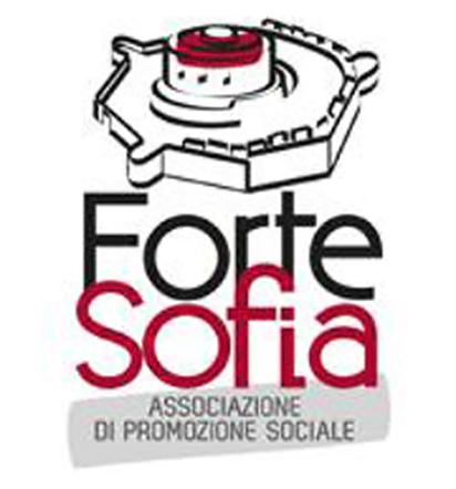 APS Forte Sofia