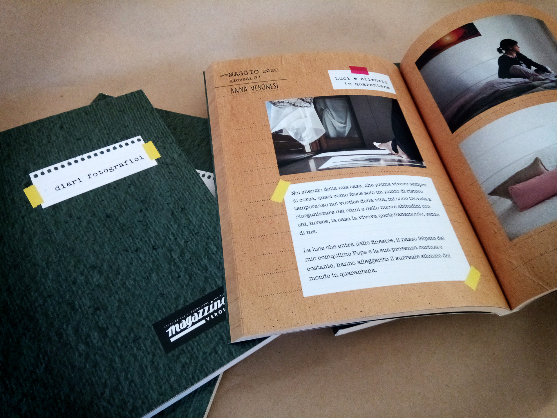 diari-fotografici-book.jpg