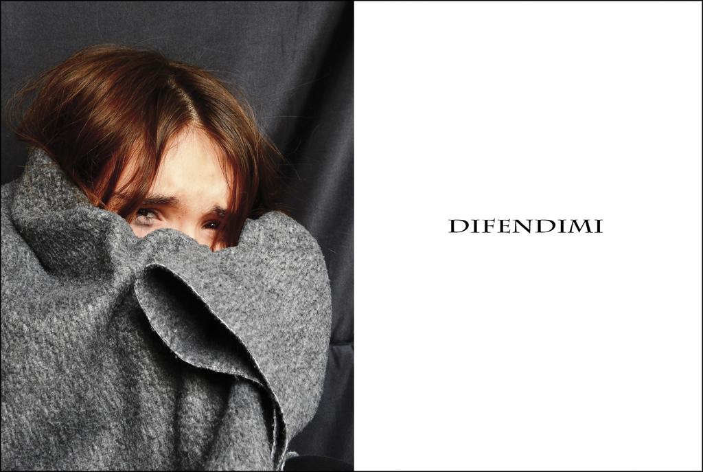 difendimi-1.jpg