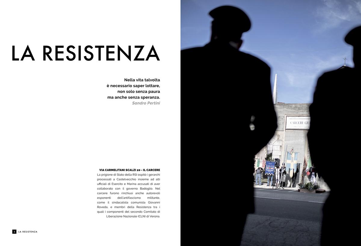 la-resistenza-2.jpg