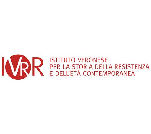 Istituto Veronese per la Storia della Resistenza e dell'Età Contemporanea