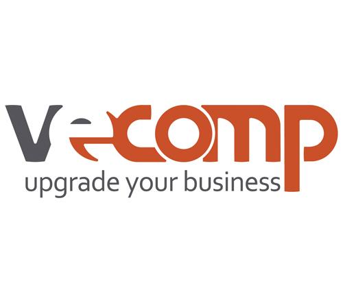 Vecomp