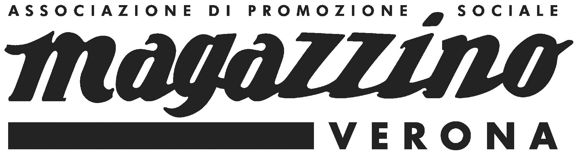 magazzino-verona-logo-ok.png