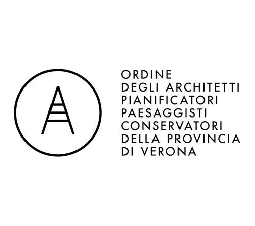Ordine degli Architetti