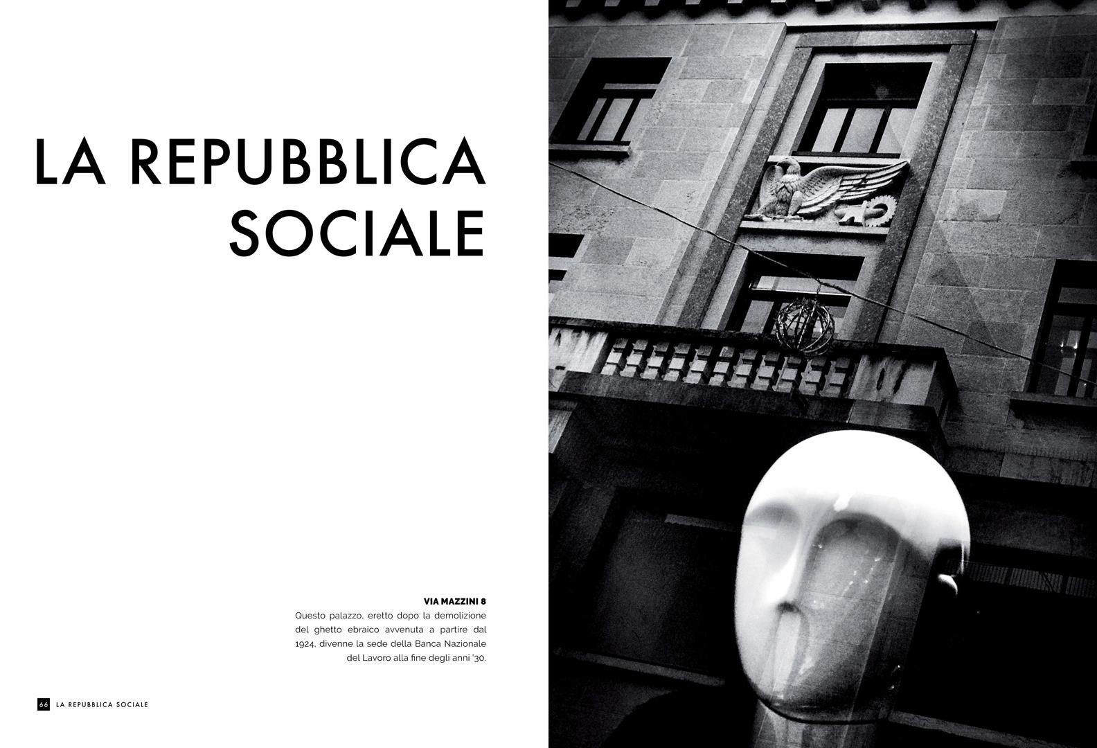 rep-sociale-intro.jpg