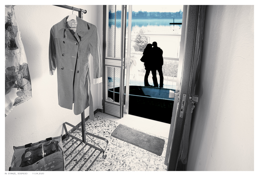 vitale-olindo-in-stanze-sospeso-01.jpg