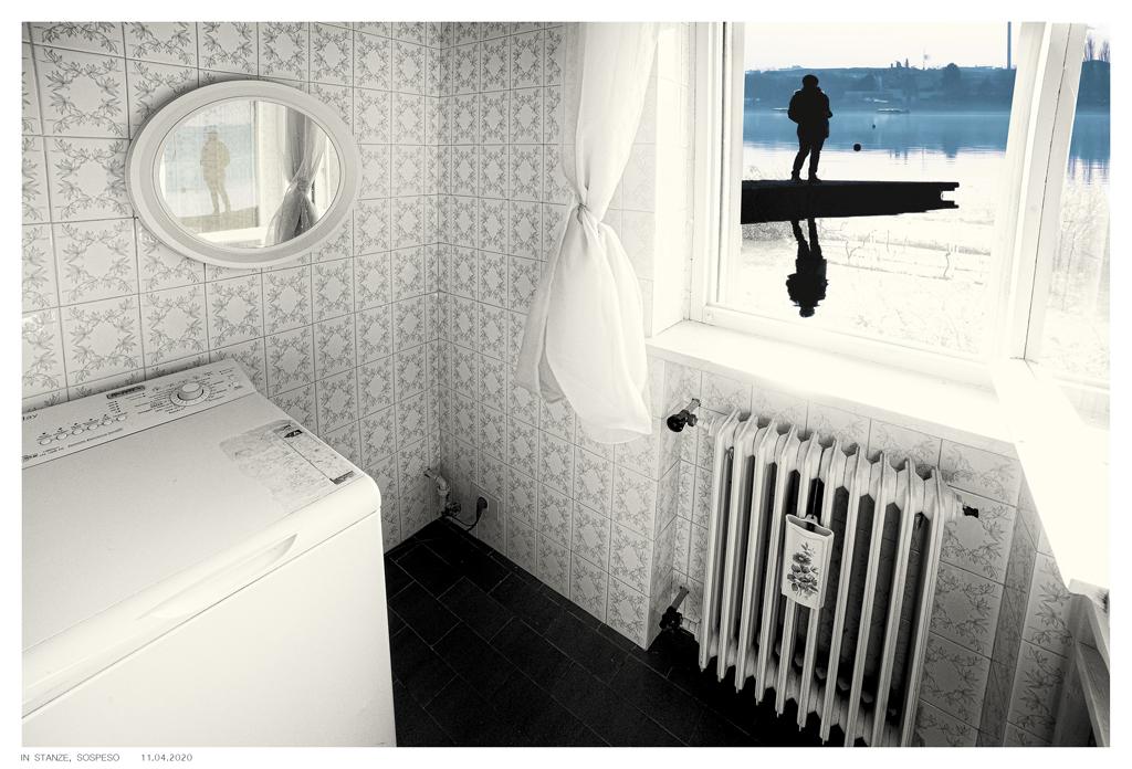 vitale-olindo-in-stanze-sospeso-02.jpg