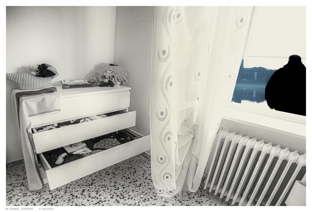 vitale-olindo-in-stanze-sospeso-03.jpg